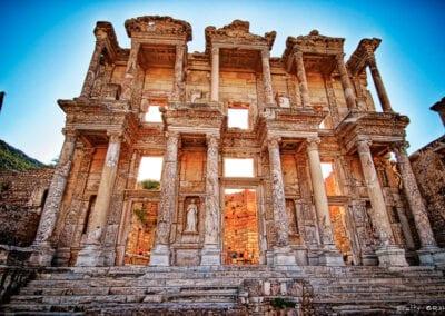 Ephesus_01