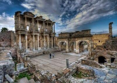 Ephesus_02 - Copy